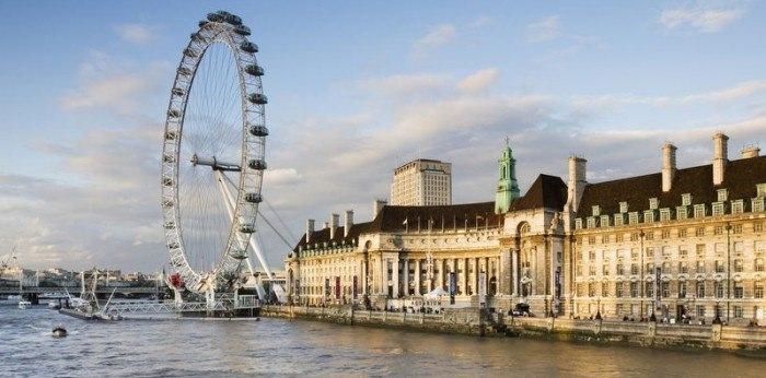 BA-London-Eye