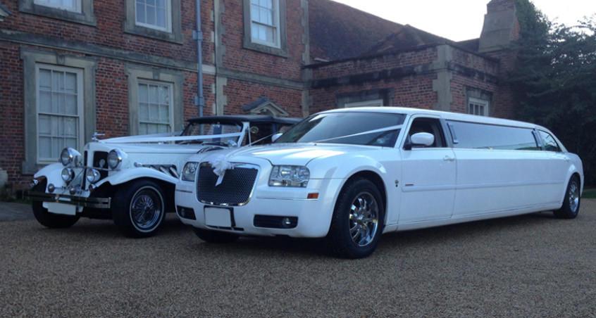 Chrysler-Limousine-Header