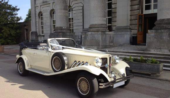 Gatsby-Wedding-Car-Hire-4