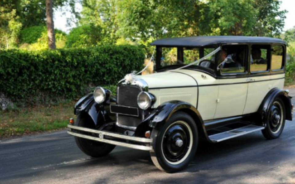 90 Vintage Wedding Cars London Vintage London Wedding Taxis Beauford Car Hire 24726 With