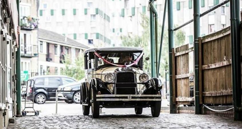 Studebaker-1927-Vintage-Header