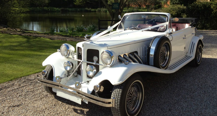 White-Beauford-Header