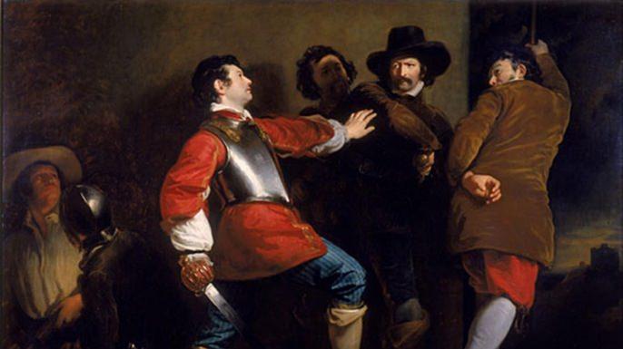 list-6-tower-london-prisoners-guy-fawkes-E