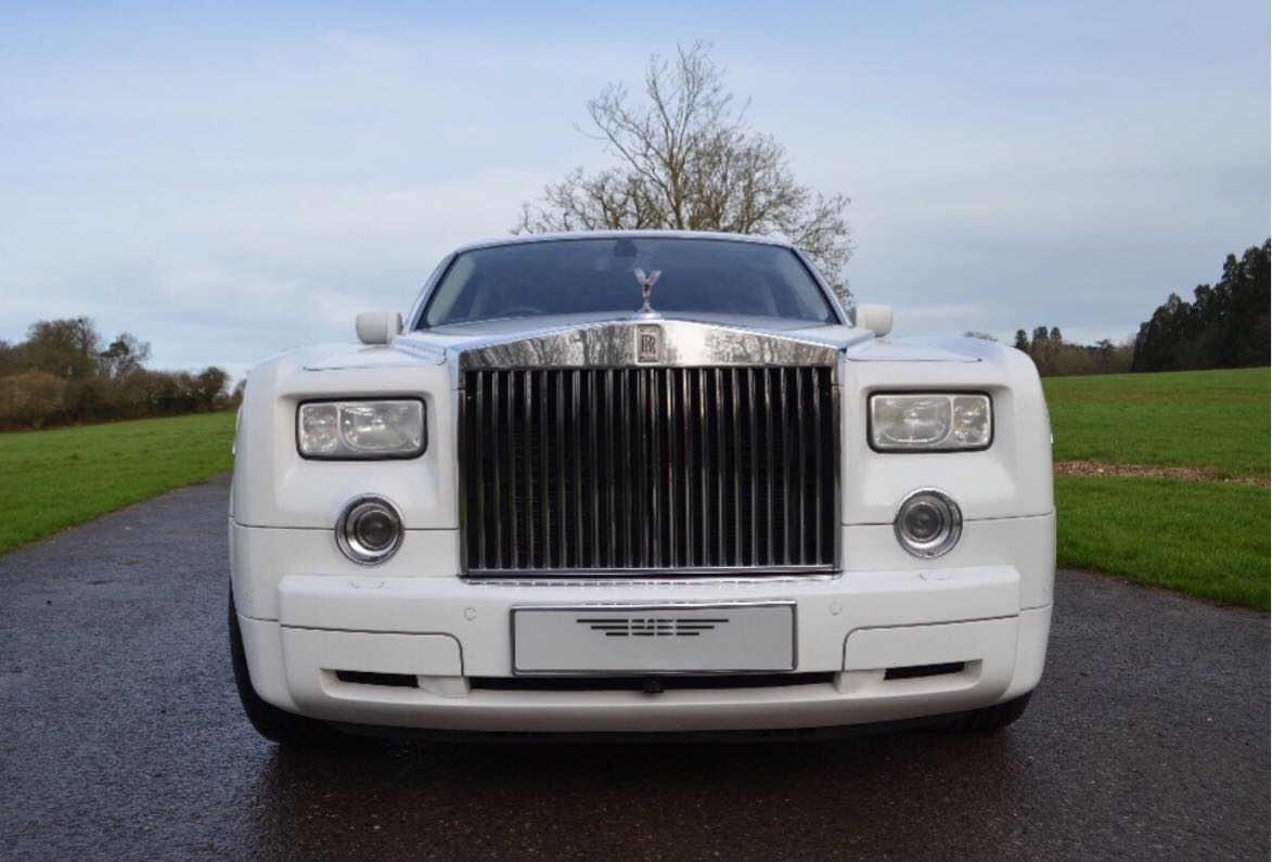 rr-phantom-hire-london