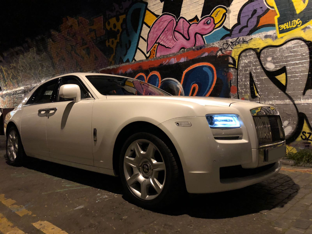 rr-ghost-hire-london