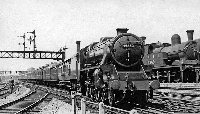 800px-Marylebone_railway_station_geograph-2160411