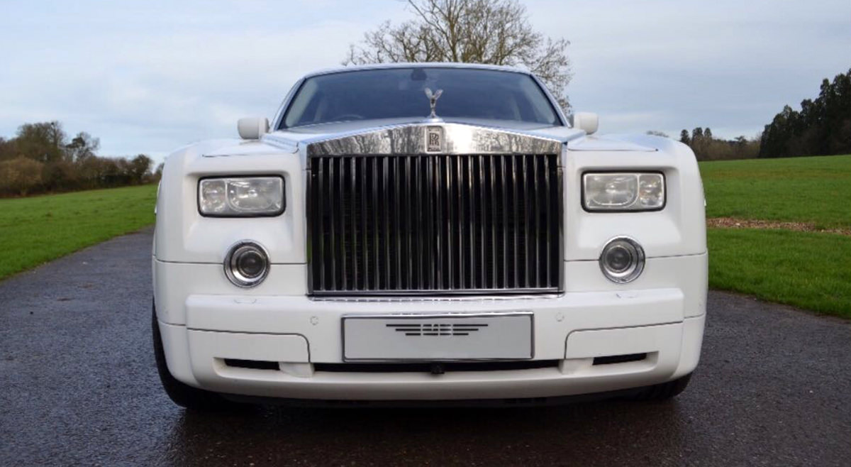 at-beauford-rolls-royce-phantom