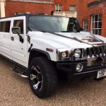 hummer-limousine-central-london