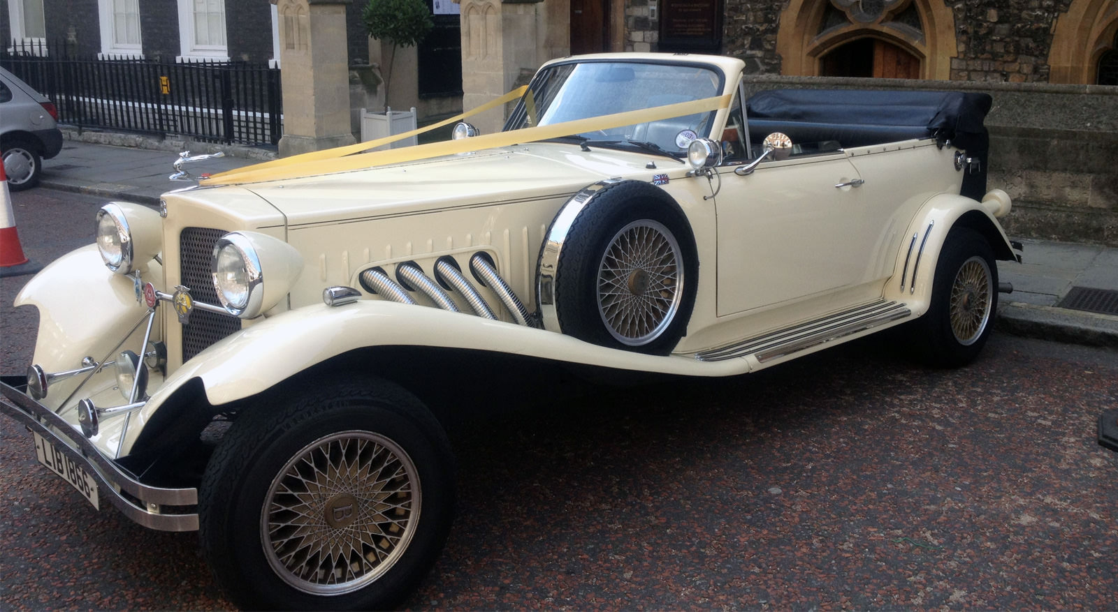 ivory-beauford